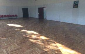 фотография Танцевальные студии