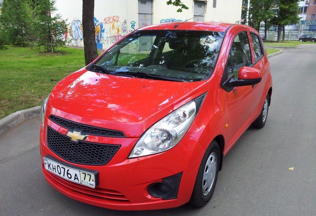 Автосалон автосделка москва автосалона ауди в москве
