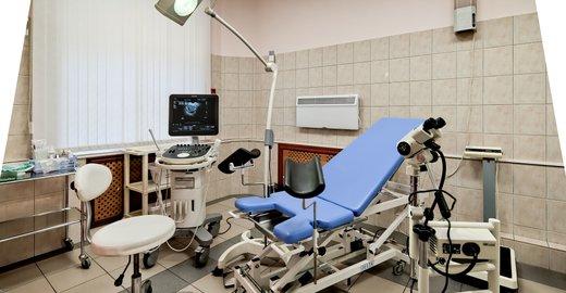 Телефон 28 поликлиники дзержинского района волгограда