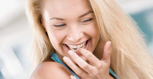 отзывы стоматология смайлик: