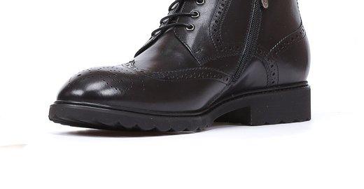 фотография Салона обуви Аты-Баты на Буденновском проспекте