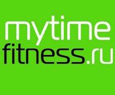 Карта в фитнес клуб на месяц москва онлайн видео закрытые клубы