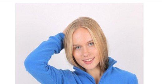 фотография Магазина одежды ТВОЕ в ТЦ ЦУМ