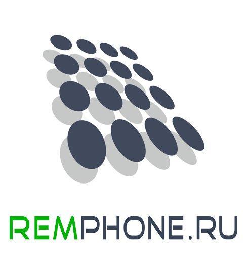 фотография Сервисного центра Remphone.ru