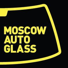 фотография MoscowAutoGlass