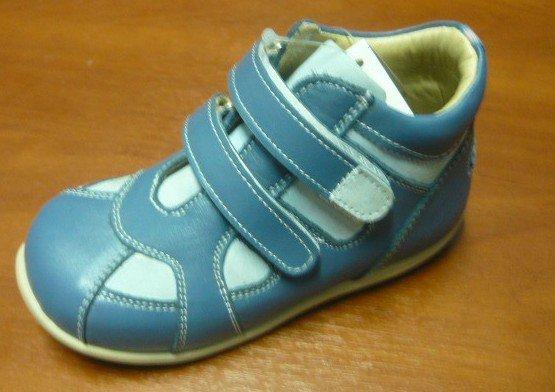 978888326 Сеть магазинов ортопедической обуви Ortopedia в ТЦ Совенок - отзывы ...