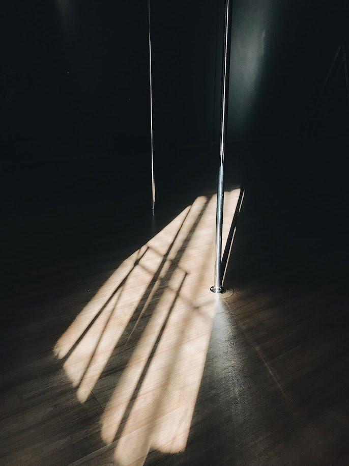 фотография Пилонная студия Pur Pur Pole Dance Studio