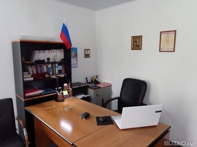 юридические консультации в московском районе