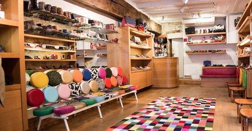 e6eb2e5e2b16 Магазин детской обуви Pom d`Api - отзывы, фото, каталог товаров, цены,  телефон, адрес и как добраться - Одежда и обувь - Москва - Zoon.ru