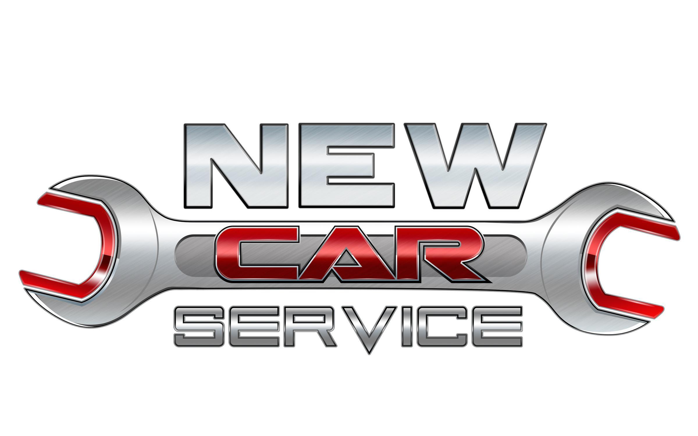 фотография Автосервиса New Car Service