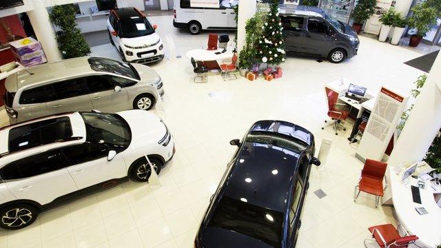 Отзывы о автосалоне ас драйв в москве автосалон авто с пробегом москва ярославское шоссе