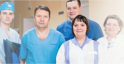 Областная больница череповец данилова 15 официальный сайт
