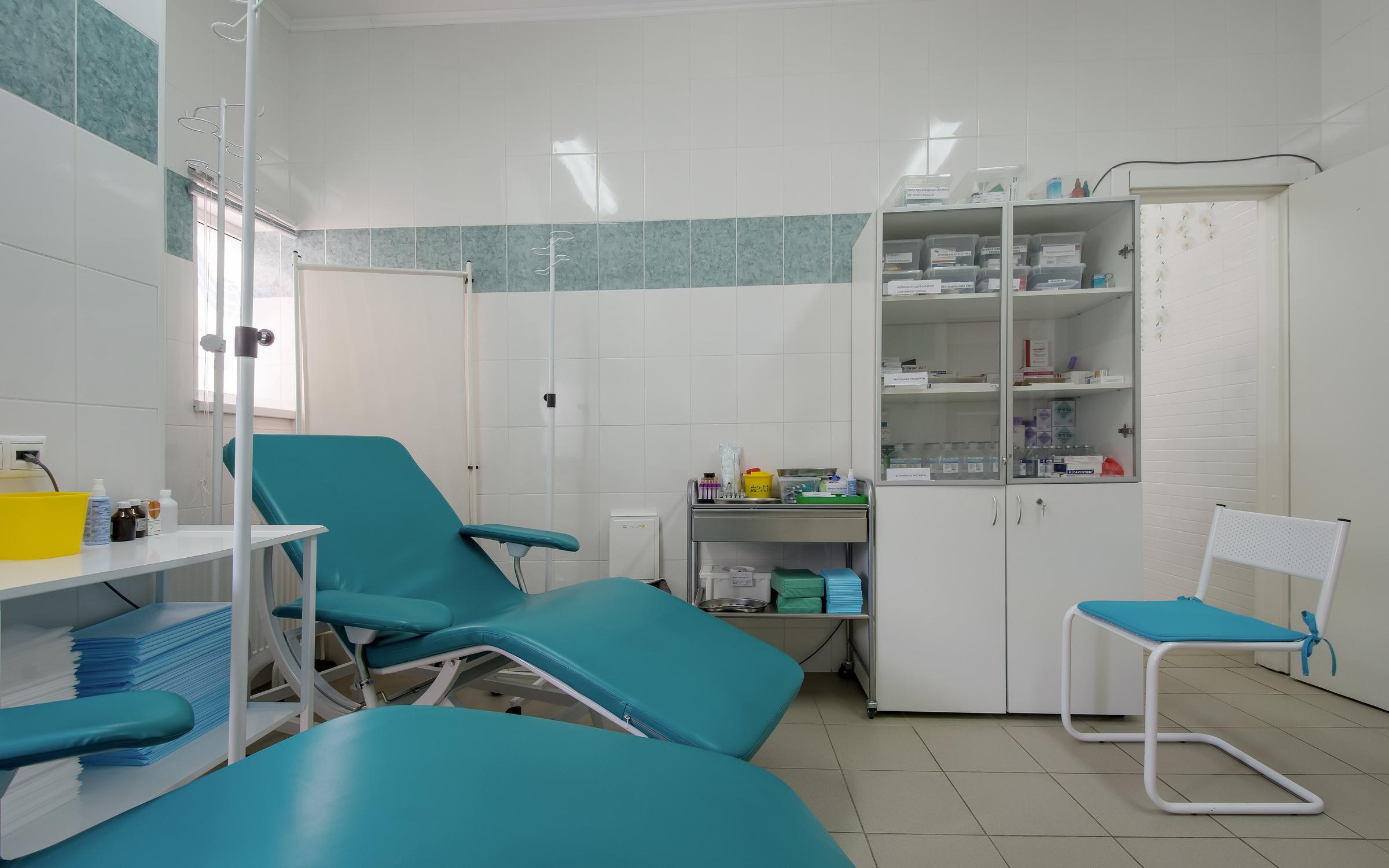 Стоматологическая поликлиника в невинномысске менделеева