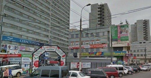 Тц севастопольский м.севастопольская официальный сайт сделать сайт майнкрафт