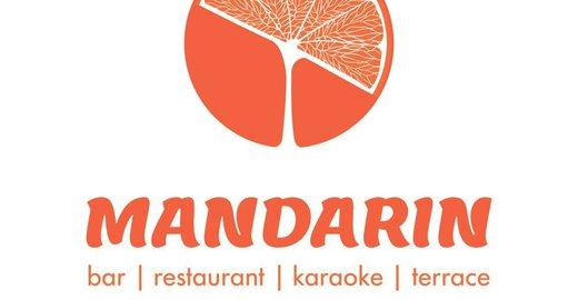фотография Mandarin Club в Адлере