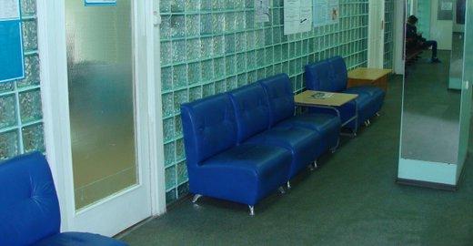 Барнаул 2 детская больница попова 31