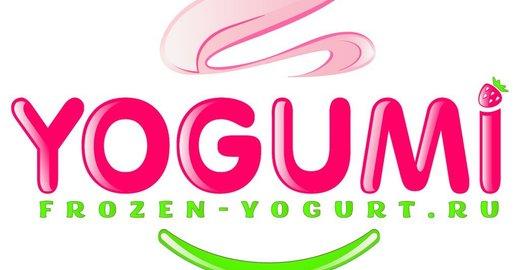 фотография Йогурт-бара Yogumi в Западном округе