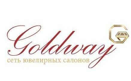 Магазин ювелирных изделий Goldway в ТЦ Ереван Плаза - отзывы, фото, каталог  товаров, цены, телефон, адрес и как добраться - Магазины - Москва - Zoon.ru 6f9700fdb99