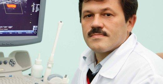 Тульская областная детская клиническая больница запись на прием