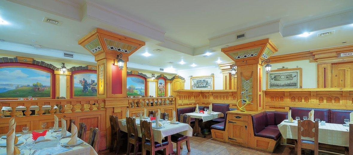 быстро правильно солнечногорск-30 военный городок ресторан шервуд Для чего это