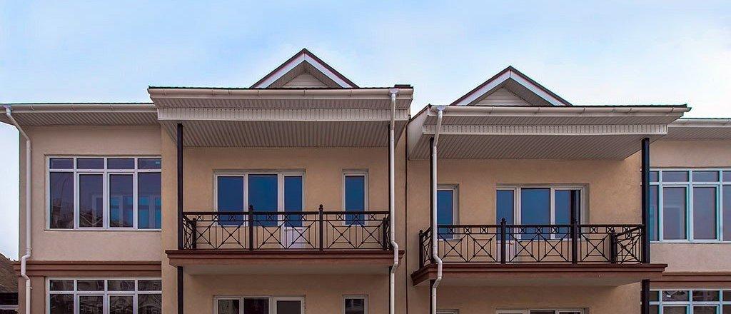 фотография Производственной компании Современные окна