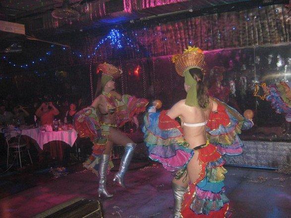 Ночной клуб граф в зеленограде работа москве охранником букмекерском клубе