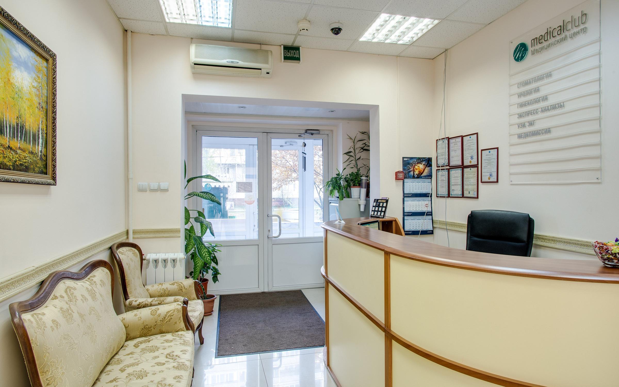 Районные поликлиники приморского района санкт петербурга