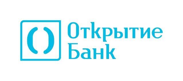 банк открытие санкт петербург телефон