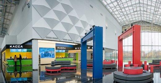 Жемчужная плаза кино бронирование билетов исторический музей в москве официальный сайт билеты и цены выставки