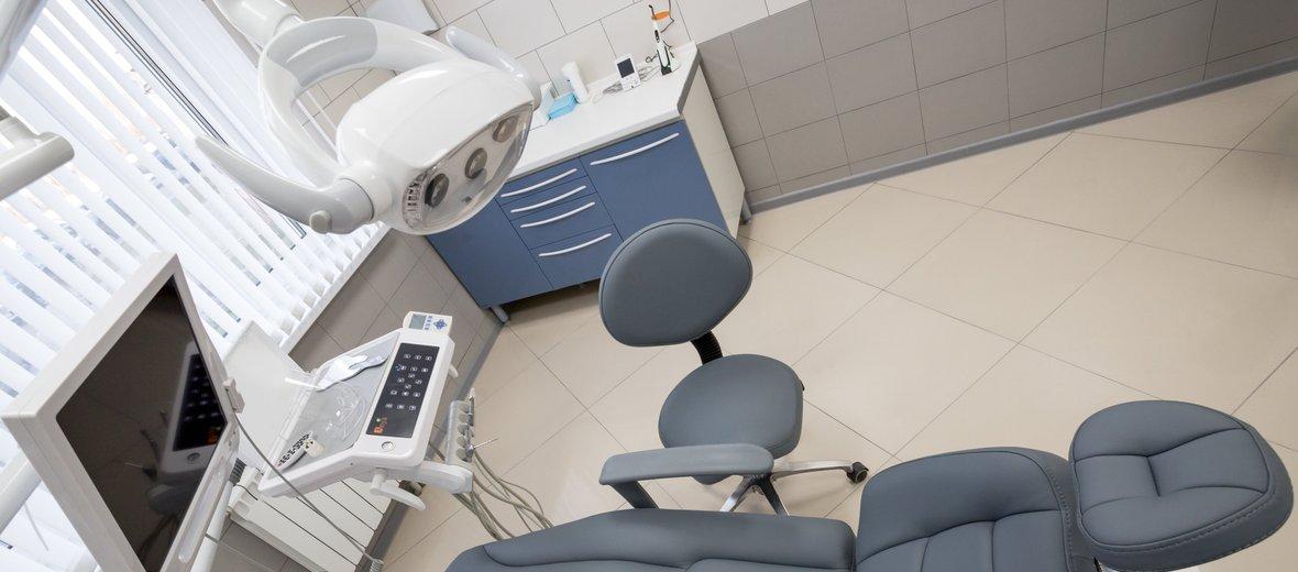 Фотогалерея - Семейная стоматология dr.Mallaev в Балашихе