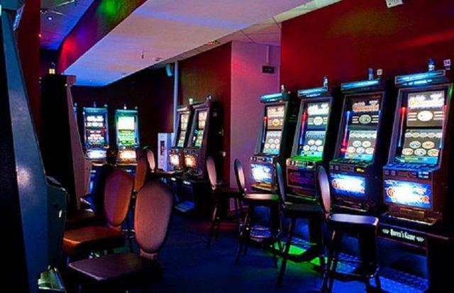 Игровые автоматы виктория казино онлайн бесплатно гаминатор