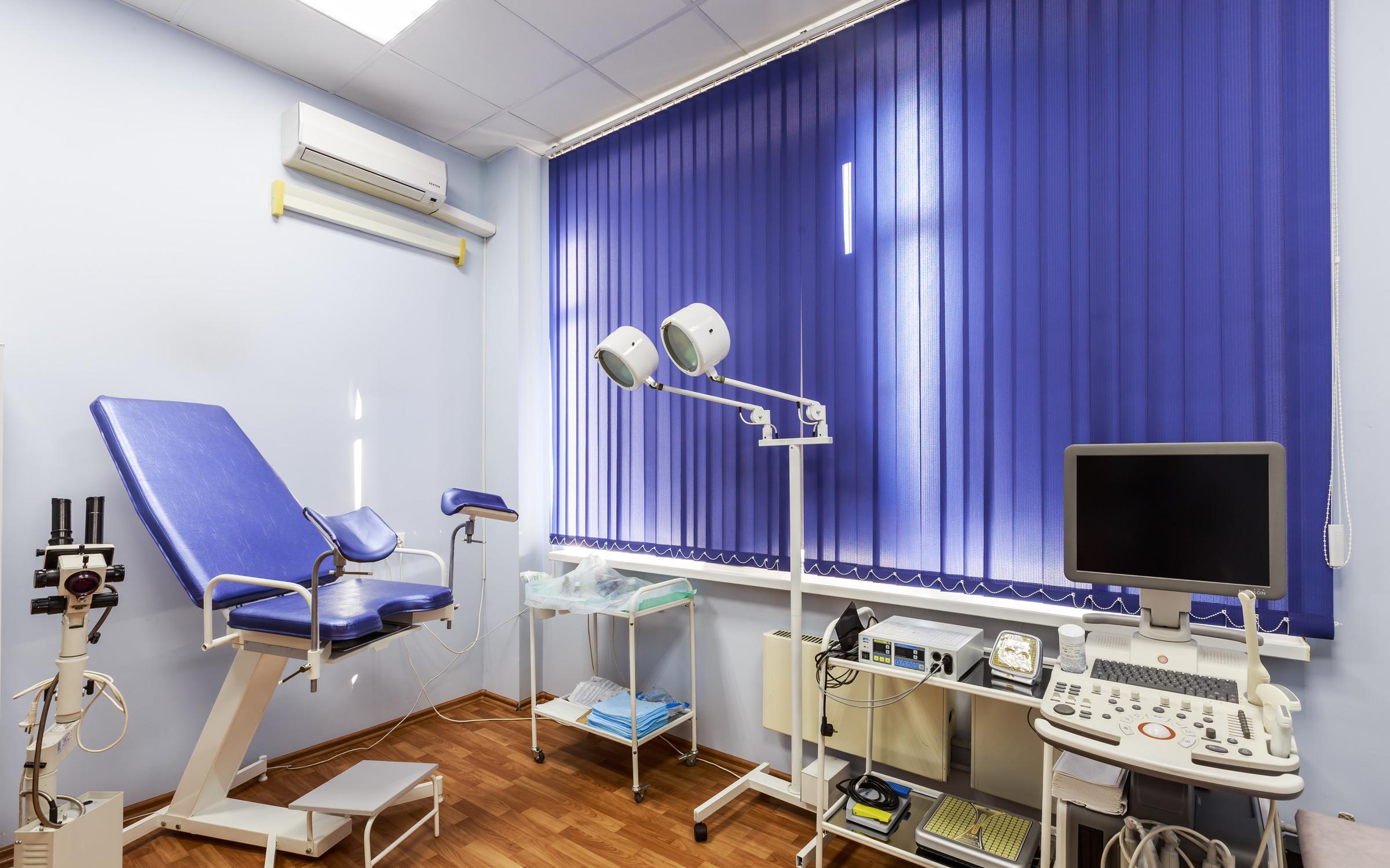 фотография Медицинского центра Эндомедис