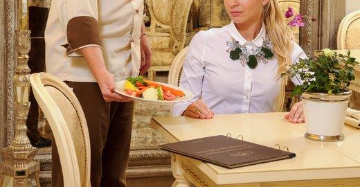 центр маргариты королевой официальный сайт