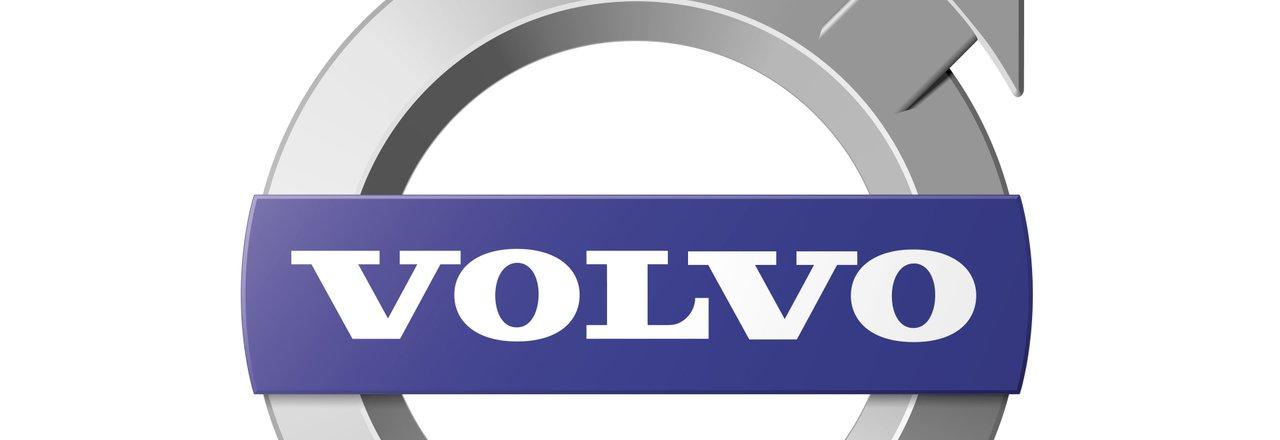 фотография Автоцентра Volvo-club