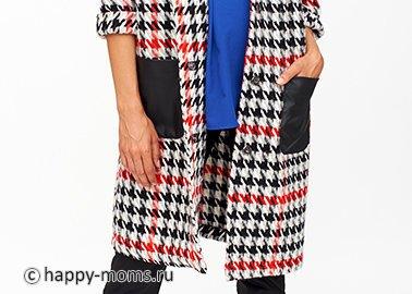 фотография Интернет-магазина одежды для беременных Happy-Moms.ru на набережной Варкауса, 7к2