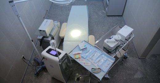 Клиники пензы где делают аборт