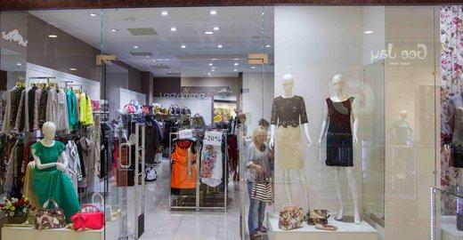 dc97b7a15a20 Магазин верхней одежды Lady Prima в ТЦ Вива Лэнд - отзывы, фото, каталог  товаров, цены, телефон, адрес и как добраться - Одежда и обувь - Самара -  Zoon.ru