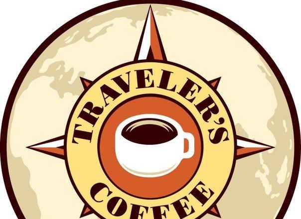 фотография Кофейни Traveler's Coffee на Комсомольской улице