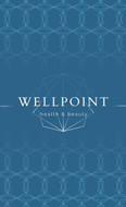 Центр здоровья и красоты Wellpoint на проспекте Просвещения