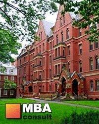 фотография MBA Consult