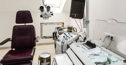 Медицинский центр в тель-авиве ихилов