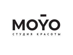 Студия красоты MOYO
