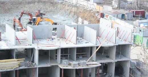 Заводы жби адреса укладка бетонные плиты перекрытия