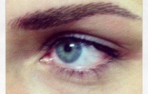 фотография Татуаж глаз