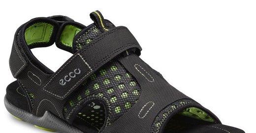 Магазин обуви Обувь-ECCO в ТЦ Красные ряды - отзывы c574e94b56150