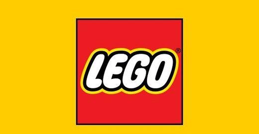 фотография Lego в ТЦ Торгово-развлекательный комплекс oz Mall