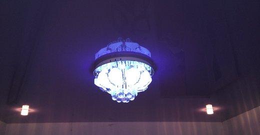 фотография Компания натяжных потолков Спец Силинг на проспекте 60-летия Октября