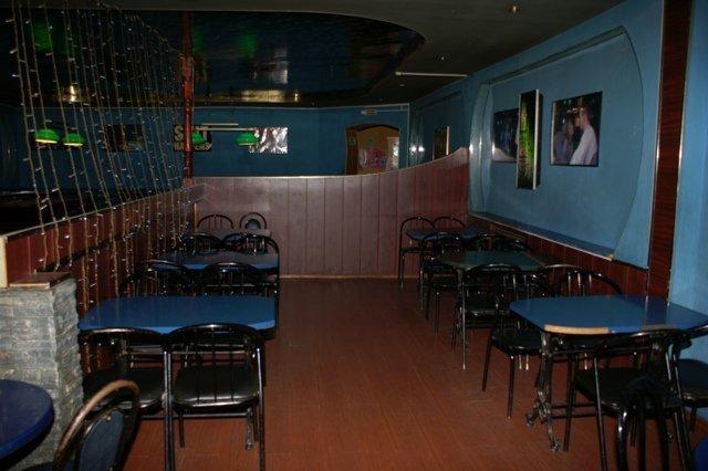 Старый ночной клуб веб камера клуб ночной