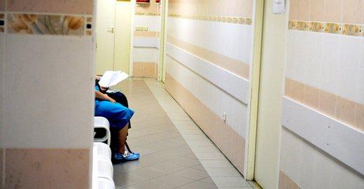 Севастопольские стоматологически клиники