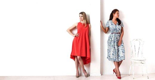 Магазин женской одежды O`tli - отзывы 2bac6562aa09a